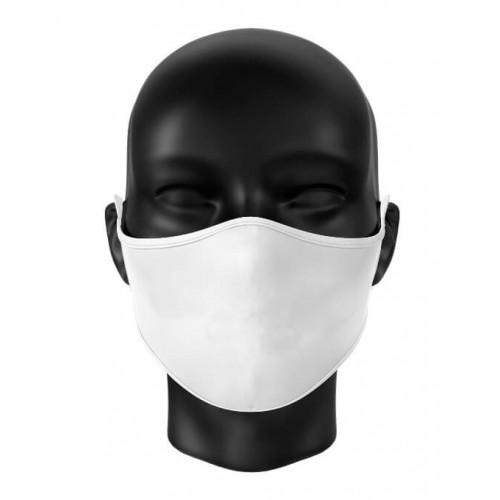 Masca de protectie din...
