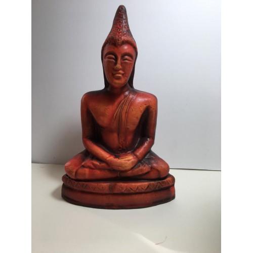 Statueta Budha