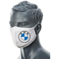 Masca personalizata BMW din...