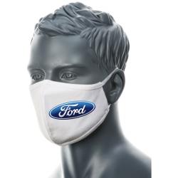Masca personalizata FORD...