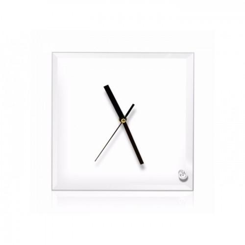 Ceas personalizat din...