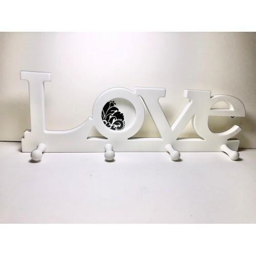 Cuier foto Love