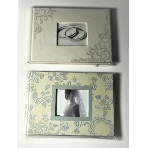 Mini album fotografi pentru...